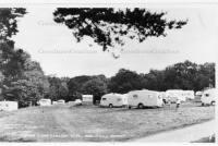 BOX 03 Upper Farm caravan site