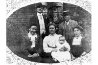 bet_551_limeworks_families__barnes_lecluse_wood_and_hatch_33-60