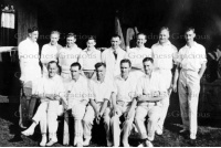 bet_554_cricket_club_c1935__36-60