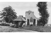 chip_01_chipstead_church_31305507