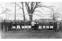 hor_23_gatwick_rovers_c1914_25a-1-bet65
