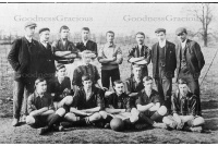 hor_24_gatwick_rovers_c1915_26a-1-bet65