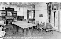 hstm_06_feldemore_school_common_room