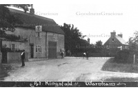 king_02_wheatsheaf_1-2-99