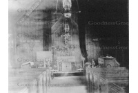 king_05_mission_church_interior_26-7-98