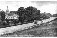 mers_01_merstham_church__london_rd_1910_904218052