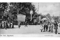 mers_08_the_fair_1908