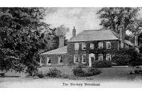 mers_09_the_rectory_1905