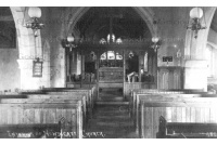 newd_14_church_interior_1918