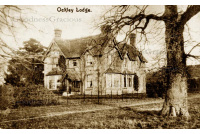 newd_20_ockley_lodge_1912