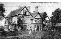 newd_22_cudworth_manor_1908
