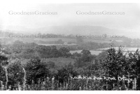 ock_93_leith_hill_from_knoll_cotts__34-53