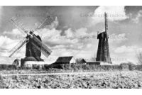 out_6_the_windmills_11-3-115