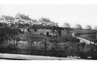 pur_01_purley_smitham_downs_1909_189979683