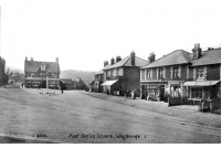 whyt_01_whyteleafe_post_office_square_1910_1276260903