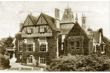 NUT 02 Patteson Court 1912