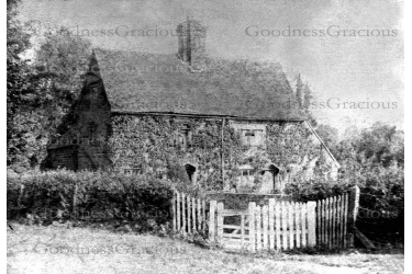 bet_147_morden_grange_cottages_12-22