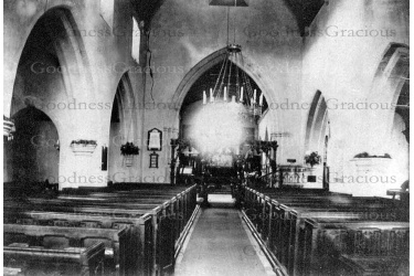 bet_267_church_interior_3a-23