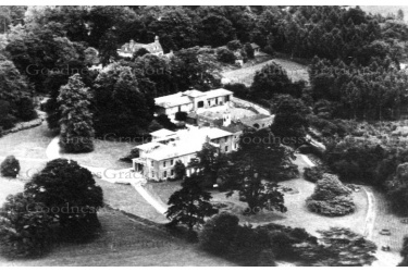 bet_272_betchworth_house_aerial_view_1960
