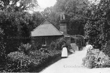 bet_288_buckland_knowl_cottage_31a-16