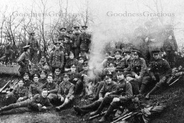 bet_371_ww1_soldiers_pebblecombe_road9a-23