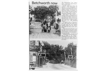 bet_379_station_level_crossing__newspaper_article31a-23