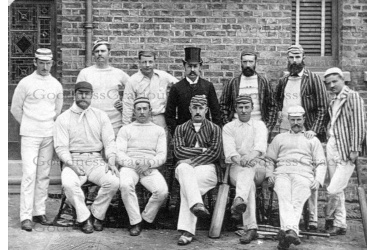 bet_39_australian_cricketers_7a-15_755186976