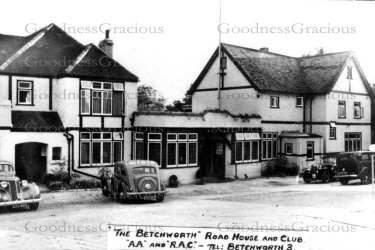 bet_450_betchworth_road_house_and_club