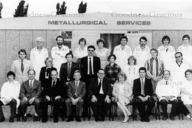 bet_477_metallurgical_services_silver_mist_site_1984