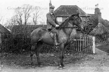 bet_594a_great_brockhamhurst_man_on_horse