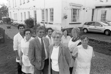 bet_754_broome_park_nursing_home_6-71