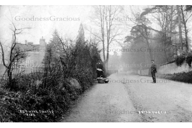 bet_776_summerhayes_station_road_