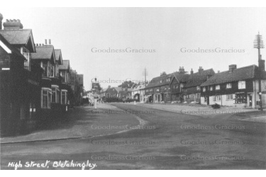 ble_01_bletchingley_high_street