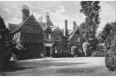 buck_08_buckland_lodge_26-7-89