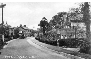 cap_35_the_street_north_end_16-2-152
