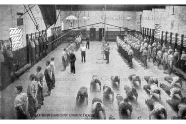cat_20_guards_depot_gym