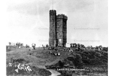 col_64_leith_hill_tower_3-1-53