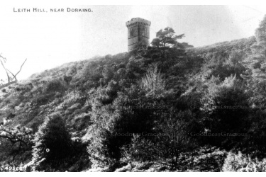 col_68_leith_hill_tower_10-2-53