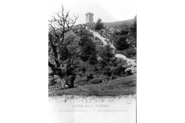 col_74_leith_hill_tower_11-2-53