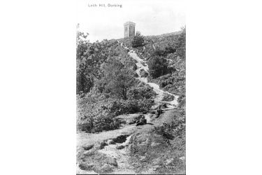 col_94_leith_hill_tower_12-2-53