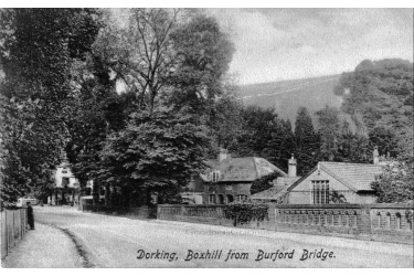dor_20_burford_bridge_hotel_1906