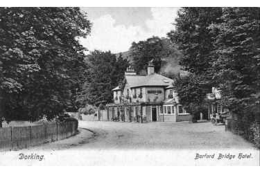 dor_22_burford_bridge_hotel_1908