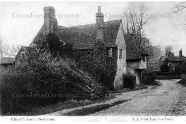 god_04_church_lane_1903