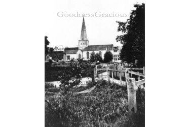 godl_01_godalming_church_0a-1-105