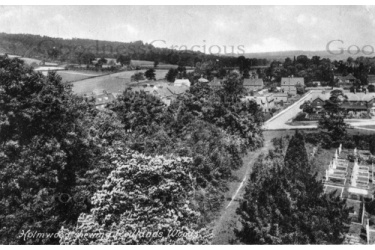 holm-83-from--south-holmwood-c