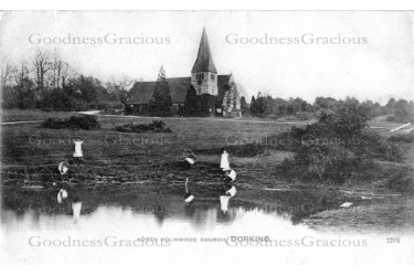 holm_05_north__church_1904