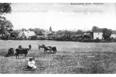 newd_02_church_from_cudworth_ln__1906