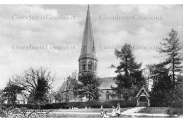 ran_07_church_1905