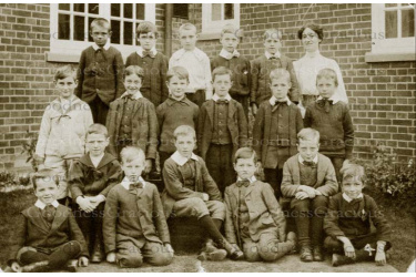 red_23_redhill_school_1908