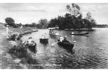red_24_earlswood_lakes_1924